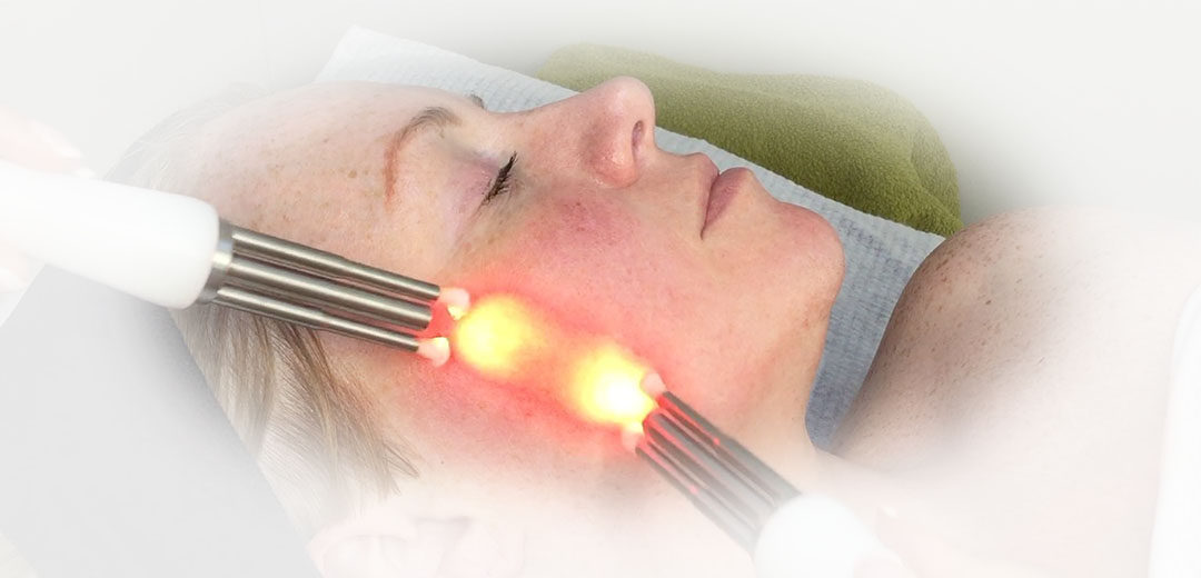 CACI Signature Facial – OFFER £29