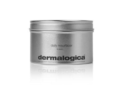 dermalogica daily resurfacer £54.40