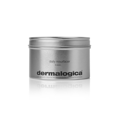 dermalogica daily resurfacer £54.40
