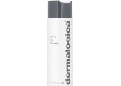 dermalogica dermal clay cleanser 250ml £25.60