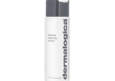 dermalogica essential cleansing solution 250ml £25.60