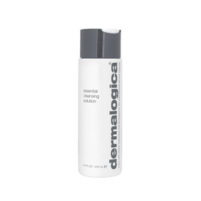 dermalogica essential cleansing solution 250ml £25.60