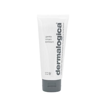 dermalogica gentle cream exfoliant £31.60