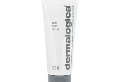 dermalogica skin prep scrub £24.80