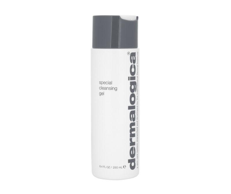 dermalogica special cleansing gel 250ml £25.60