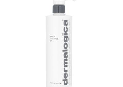 dermalogica special cleansing gel 500ml £39.60